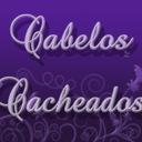 Cabelos Cacheados (@cachos) Twitter