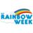 DIT Rainbow Week