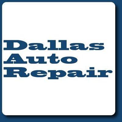 Dallas Auto Repair (@DFWAutoRepair)   Twitter
