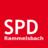 SPD_Rammelsbach