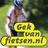 Gek van Fietsen.nl