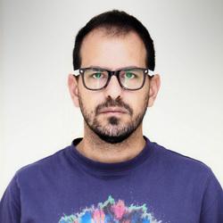 Rodrigo K-b-ça