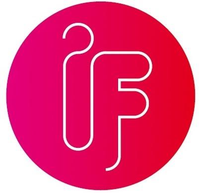 online quiz logo