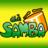 Olá Samba