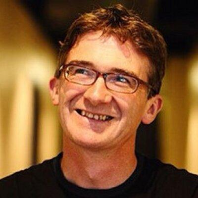Geraint Lloyd (@Geraintrcymru) Twitter profile photo