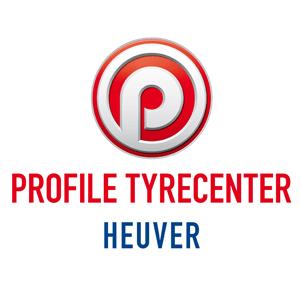 @ProfileHeuver