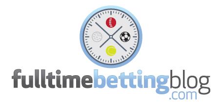 Bettingblogg explaining over under betting football