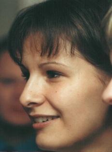 Людмила кошелева пышные фотомодели