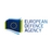 European Defence Agency (@EUDefenceAgency) Twitter profile photo