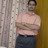 Abhishek Halder - abhishekhalder3