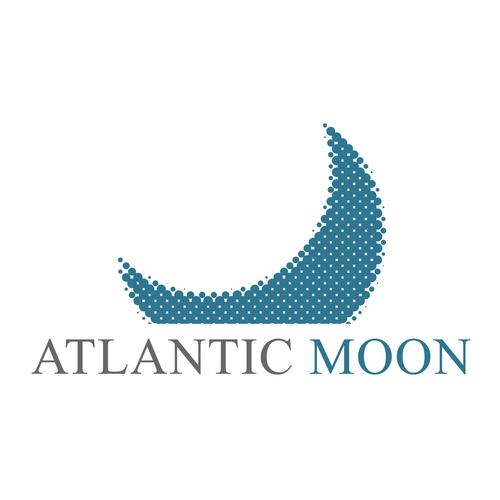 @AtlanticmoonIta