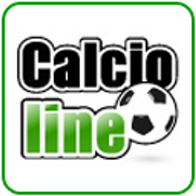 calcio on line