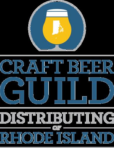 Craft beer guild ri craftri twitter for Rhode island craft beer