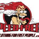 Speed Freak Clothing (@speedfreakgear) Twitter