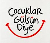 @CocuklarGulsun