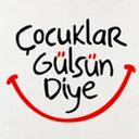 Photo of CocuklarGulsun's Twitter profile avatar
