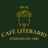 Café Literario 1980