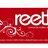 reeth