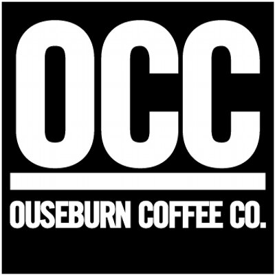 Ouseburn Coffee Co.