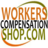 WorkCompShop
