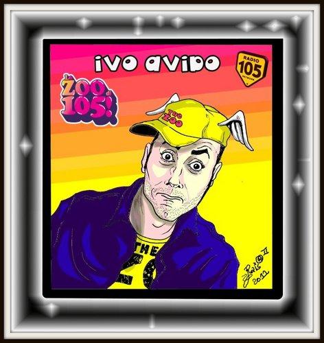 @ivoavido20