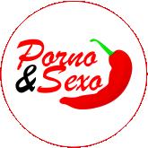 porno italiano gratuito profili badoo