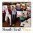 South End News