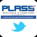 Plass Appliance (@PlassAppliance) Twitter