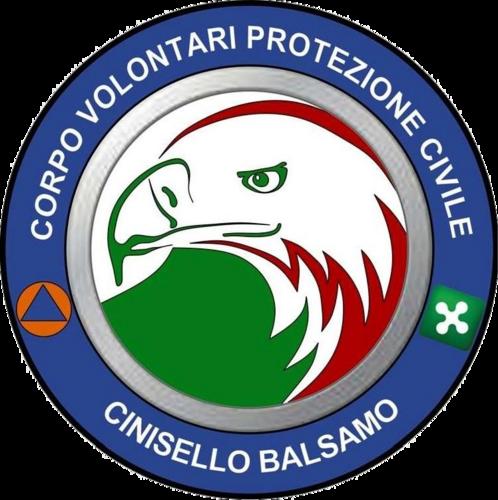 @cvpc_cinisello