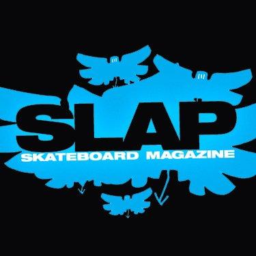 Slap Magazine On Twitter Quartersnacks Sums Up Useless Wooden Toy