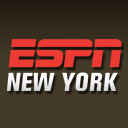 ESPN New York Social Profile