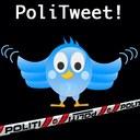 PoliTweet
