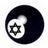 magicjewball's avatar