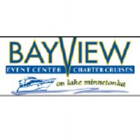 BayView Event Center | Social Profile