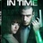 InTime22