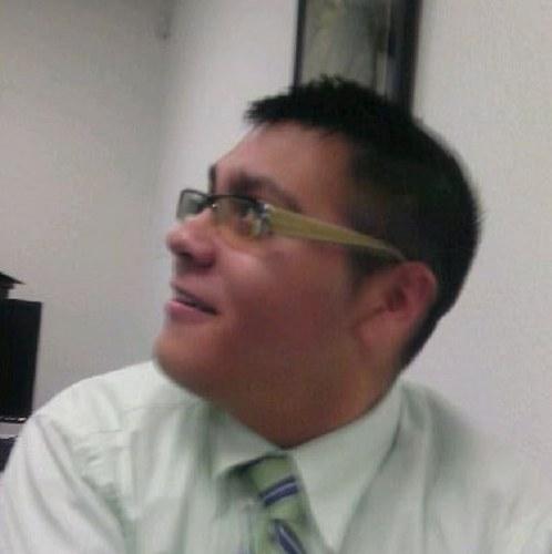 Hector santos hectorsantos13 twitter - Hector santos ...