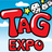 Toy and Game Expo