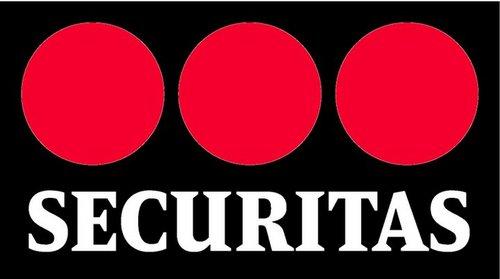@Securitas_Mex