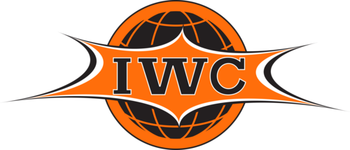 IWCFinalLogo.png
