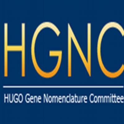 Hgnc Genenames Twitter