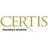 Certis Insurance