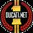 Ducati.net