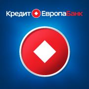 Как платить кредит европа банк