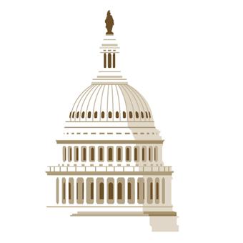 U S Capitol Visitthecapitol Twitter