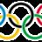 _JeuxOlympiques