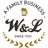 W & L Beer Sales
