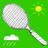 Wimbledon Weather UK