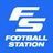 FOOTBALL-STATION.net