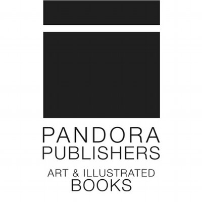 Kerstboom Pandora.Pandora Publishers On Twitter Pandora En Snoeck Publishers