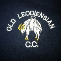 Old Leo's CC | Social Profile